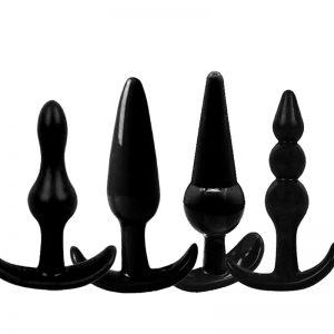 plug massage prostate