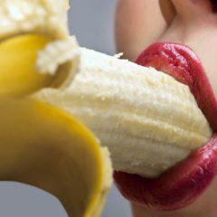 6 choses que les hommes veulent pendant le sexe oral mais ne vous diront jamais