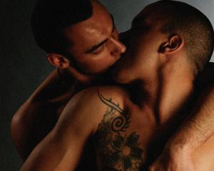 couple cherche amant belle gueule gay