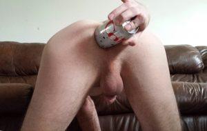 rachel adore se masturber devant son copain avant de lui avaler la queue
