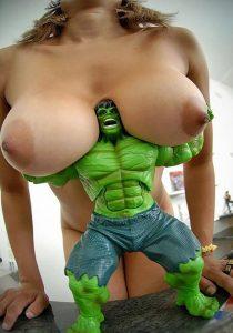 hulk-seins