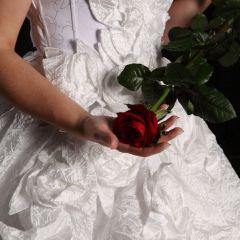 Vive le fantasme du mariage