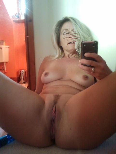 Amateur Hot Wives Selfies Tnaflix 1