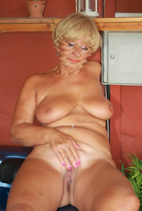 Rencontrer une femme mauricienne