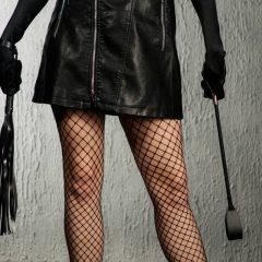 Le kit du bon soumis : 4 accessoires BDSM à avoir sous la main